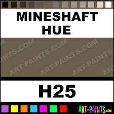 mineshaft casual colors spray paints aerosol decorative paints