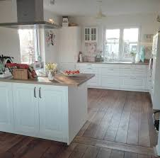 weisse küche die besten 25 weiße küchen ideen auf weiße küche