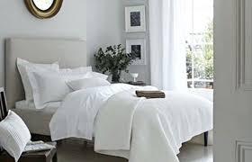 12x12 bedroom furniture layout 12 12 bedroom furniture layout bedroom layouts furniture stores near