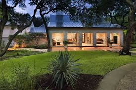 texas hill country floor plans texas hill country home plans luxury texas ranch style home plans