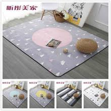 popular large pink rug buy cheap large pink rug lots from china