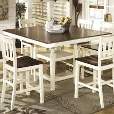 dining room bar table awesome bar dining room table contemporary rugoingmyway us