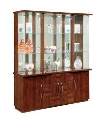 mahogany china cabinet furniture china cabinet mahogany antiques classifieds antiques antique