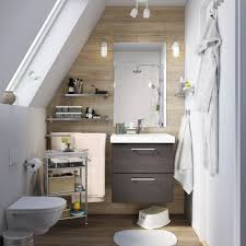 brown and white bathroom ideas bathroom furniture bathroom ideas ikea