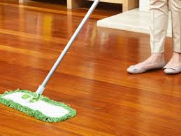 Wet Laminate Flooring - you wash laminate flooring u2013 top tips for the perfect cleanliness