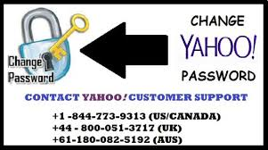 Yahoo Help Desk Yahoo Helpdesk What Are Steps Should Be Taken After Creating