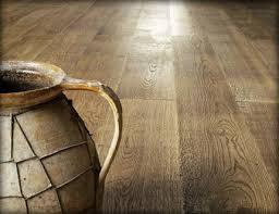 Wide Plank Engineered Wood Flooring Great Wide Plank Distressed Engineered Wood Flooring Wide Plank