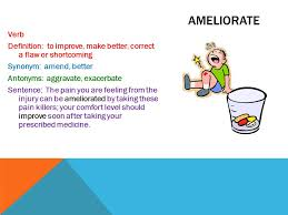 Antonym For Comfort Sadlier Oxford Vocabulary Workshop Ppt Online Download
