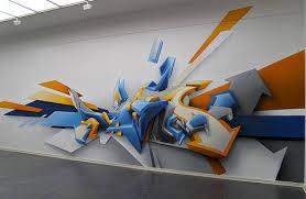 imagenes de graffiti