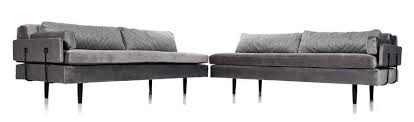 sofa set mid century modern modular daybed sofa set for sale at 1stdibs