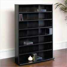 dvd cabinets with glass doors dvd cabinet with doors cabinet with doors stylish new ray media