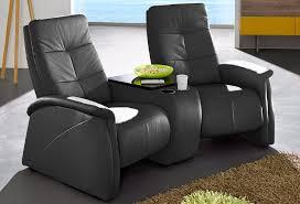 2sitzer sofa 2 sitzer city sofa mit relaxfunktion kaufen otto