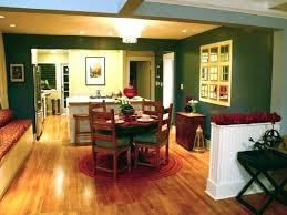 craftsman homes interiors craftsman house interior craftsman style bedrooms lovely craftsman