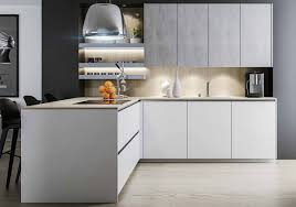 our incredible kitchen collection direct online kitchens