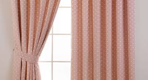 Chartreuse Velvet Curtains by Curtains Scandinavian Eyelet Curtains Stunning Yellow Curtains