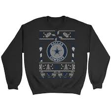cowboys sweater custom cowboys sweater 2017 2 pocket lint and other things