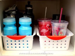 water bottle storage home design ideas and pictures