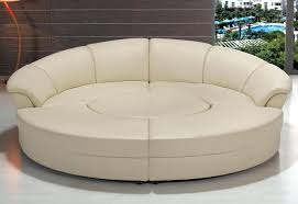 Elliot Sofa Bed Elliot Sofa Bed Target Cross Jerseys