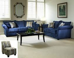 Living Room Furniture Blue Navy Blue Living Room Furniture - Blue living room chairs
