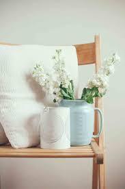 sofa schã ner wohnen funvit antike möbel in moderner wohnung