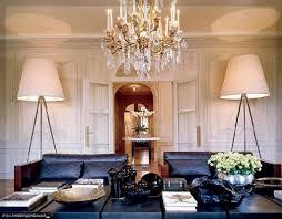 Wohnzimmer Lampen Ideen Uncategorized Schönes Wohnzimmer Lampen Ebenfalls Beeindruckend