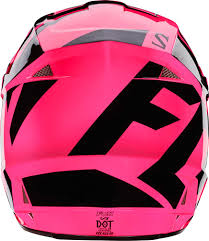 motocross helmets fox 2017 fox racing v1 race helmet motocross dirtbike offroad mens