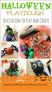 13 best halloween images on pinterest kids crafts halloween
