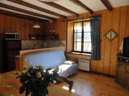 chambre d hote chapelle des bois chalet des anges location gîte n 25g68 à chapelle des bois dans le
