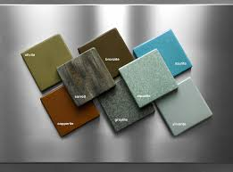 Kitchen Countertops Corian 2010 New Colors Of Corian Countertops Offer Great Alternative To