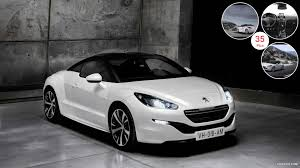 peugeot rcz 2012 download 2013 peugeot rcz coupe oumma city com