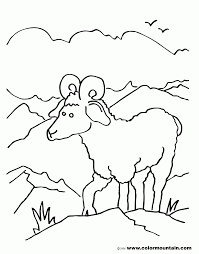 the three billy goats gruff coloring pages coloring home