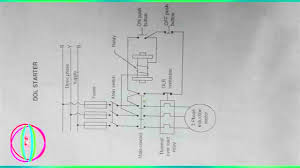 square d homeline load center wiring diagram stylesync me