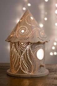 wood carved children u0027s lamps laser cut lamp