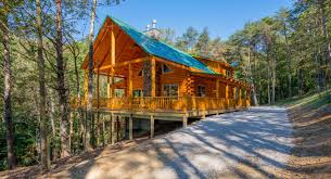 Hocking Hills Cottage Rentals by Blackjack Ridge Buffalo Lodging Company Hocking Hills Cabins