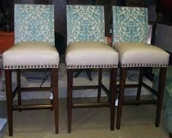 Bar Stool Seat Covers Bar Stool Custom Upholstered Bar Stools Bar Stool Custom Logo