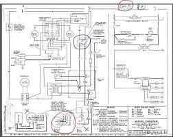 heat pump electrical diagram wiring diagram