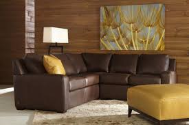 Made In Usa Leather Sofa Leather Made In Usa Thechickenmanartwork