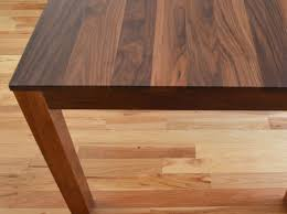 how to make your own dining room table brilliant design yoben near epic suitable near epic easy pics