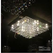 Fabulous Chandeliers Crystale Chandelier The Best Sale Home Crystal Lightingdy9010 16