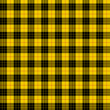 wee sma macleod plaid fabric peacoquettedesigns spoonflower