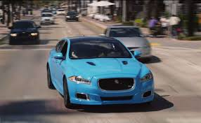 tiffany blue bentley the cars of ride along 2 the drive
