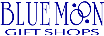 home blue moon gift shops