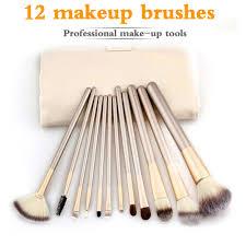 online get cheap luxurious makeup aliexpress com alibaba group