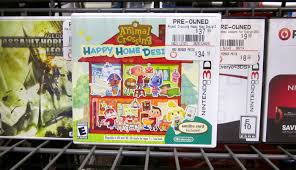 Animal Crossing Happy Home Designer Tips by We U0027re Uncovering A Wealth Of Retrogaming Trends U0026 Peculiarities