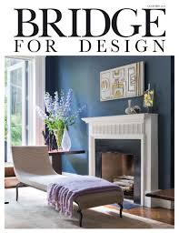 House Design Magazines Ireland by Homepage