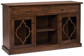 solid wood buffets u0026 servers u0026 sideboards countryside amish