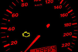 dodge caravan check engine light why is my check engine light on reasons common problems