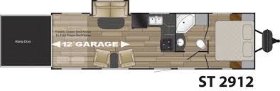 cruiser rv rvs for sale rvs near st louis