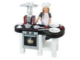 kinderk che bosch 12 best kitchens images on baby toys children toys