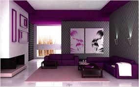 interior paint ideas home size of bedroom interior paint ideas wall painting for home